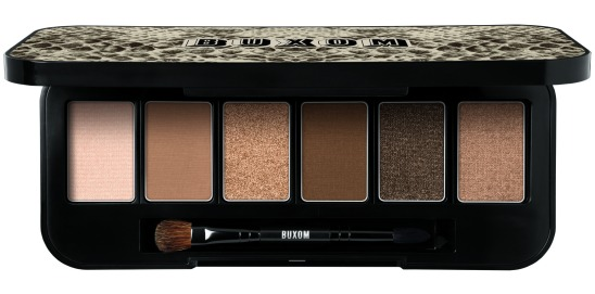BuxomEyeshadowBar_MayContainNudityPalette_OPEN (1)