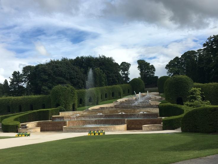alnwick garden1