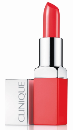 clinique-pop-lipstick-poppy-pop.jpg