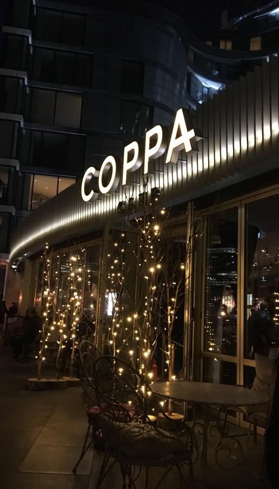 coppa1